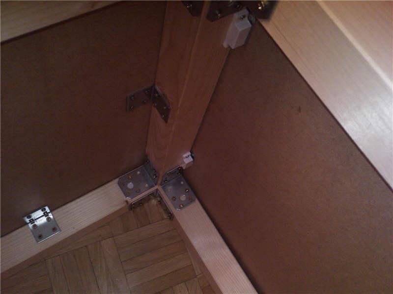 neue tapete auf alte kleben fliesen auf holz kleben jpg pictures to. Black Bedroom Furniture Sets. Home Design Ideas